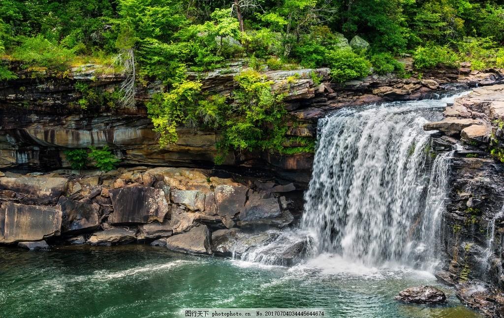 树林 自然 风光 风景 美丽自然 自然风景 自然景观 高清图片 摄影