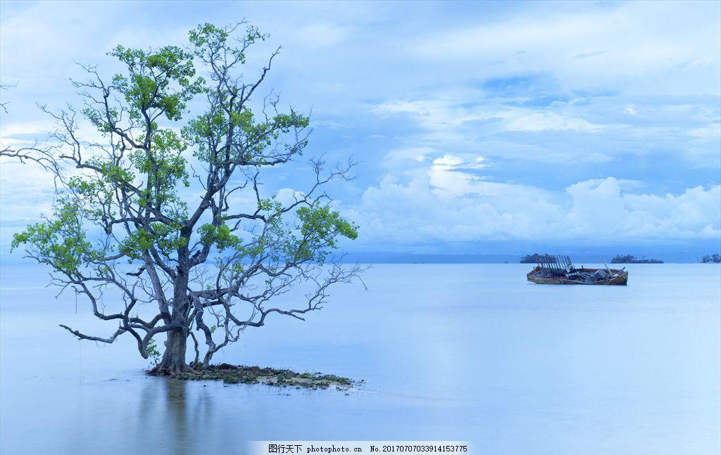 山东亚马岛景点