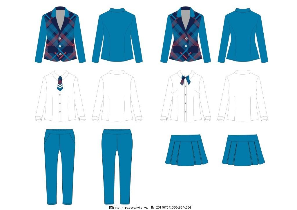 设计图库 现代科技 服装设计    上传: 2017-8-4 大小: 231.