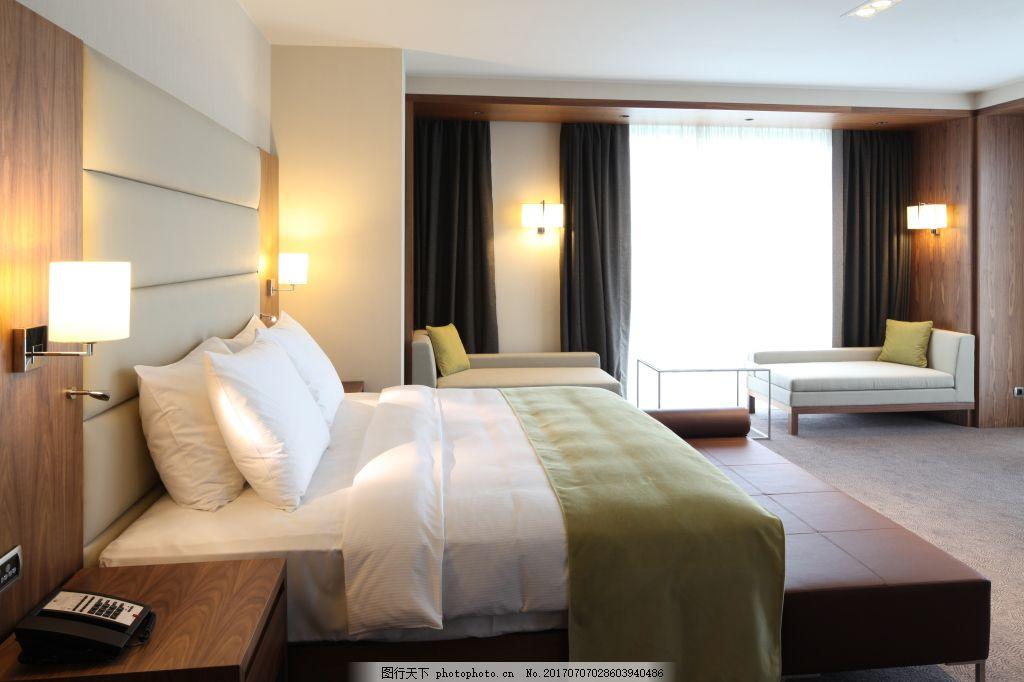 欧式卧室设计 客厅设计 室内设计 效果图 客厅效果图