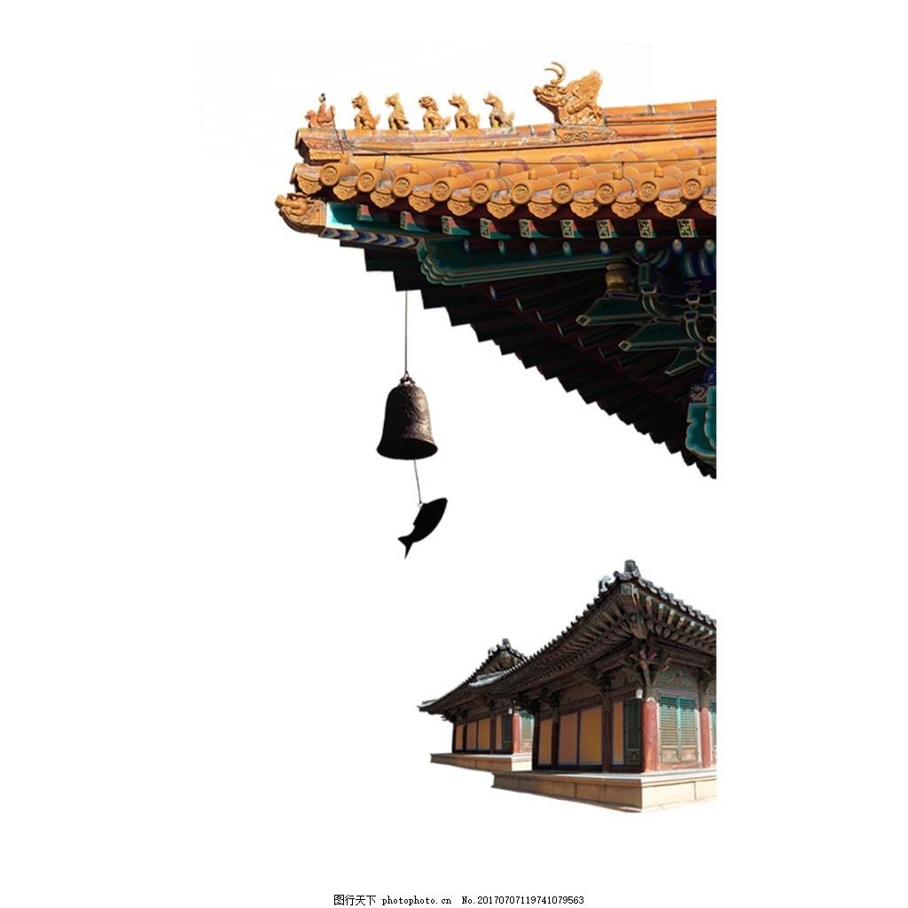 设计图库 设计元素 装饰图案    上传: 2017-8-3 大小: 648.