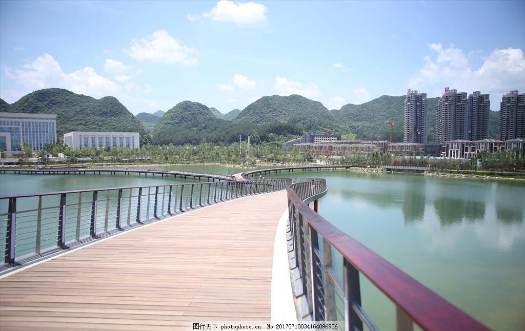 风景 遵义新蒲 新蒲新区 新蒲风景 新蒲天鹅湖 摄影 旅游摄影 自然