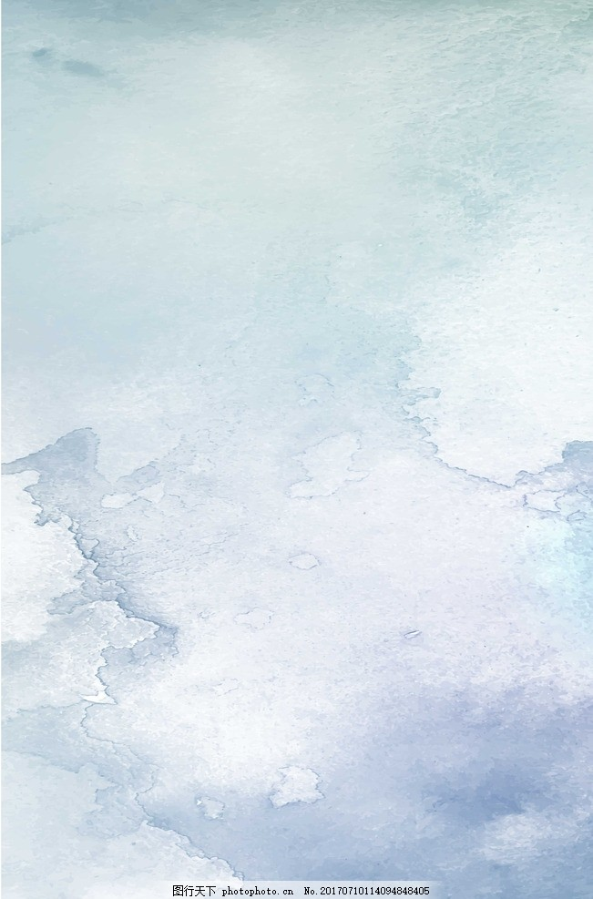 背景 壁纸 风景 天空 桌面 651_987 竖版 竖屏 手机