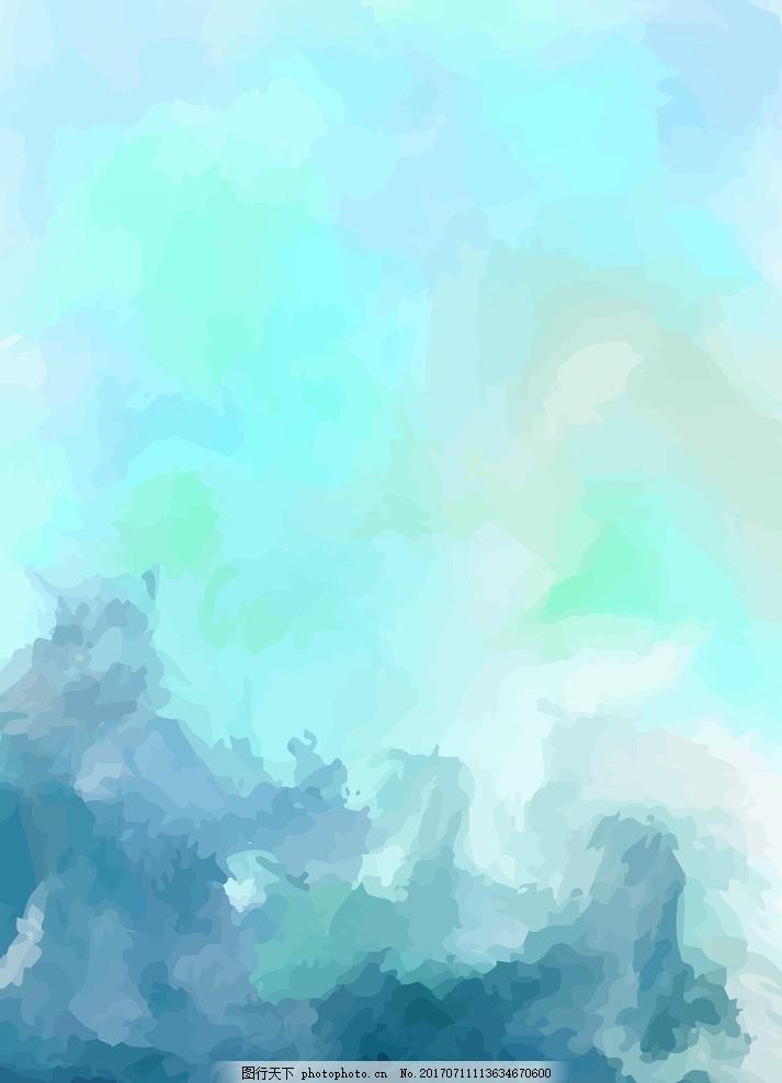背景 壁纸 风景 天空 桌面 713_987 竖版 竖屏 手机