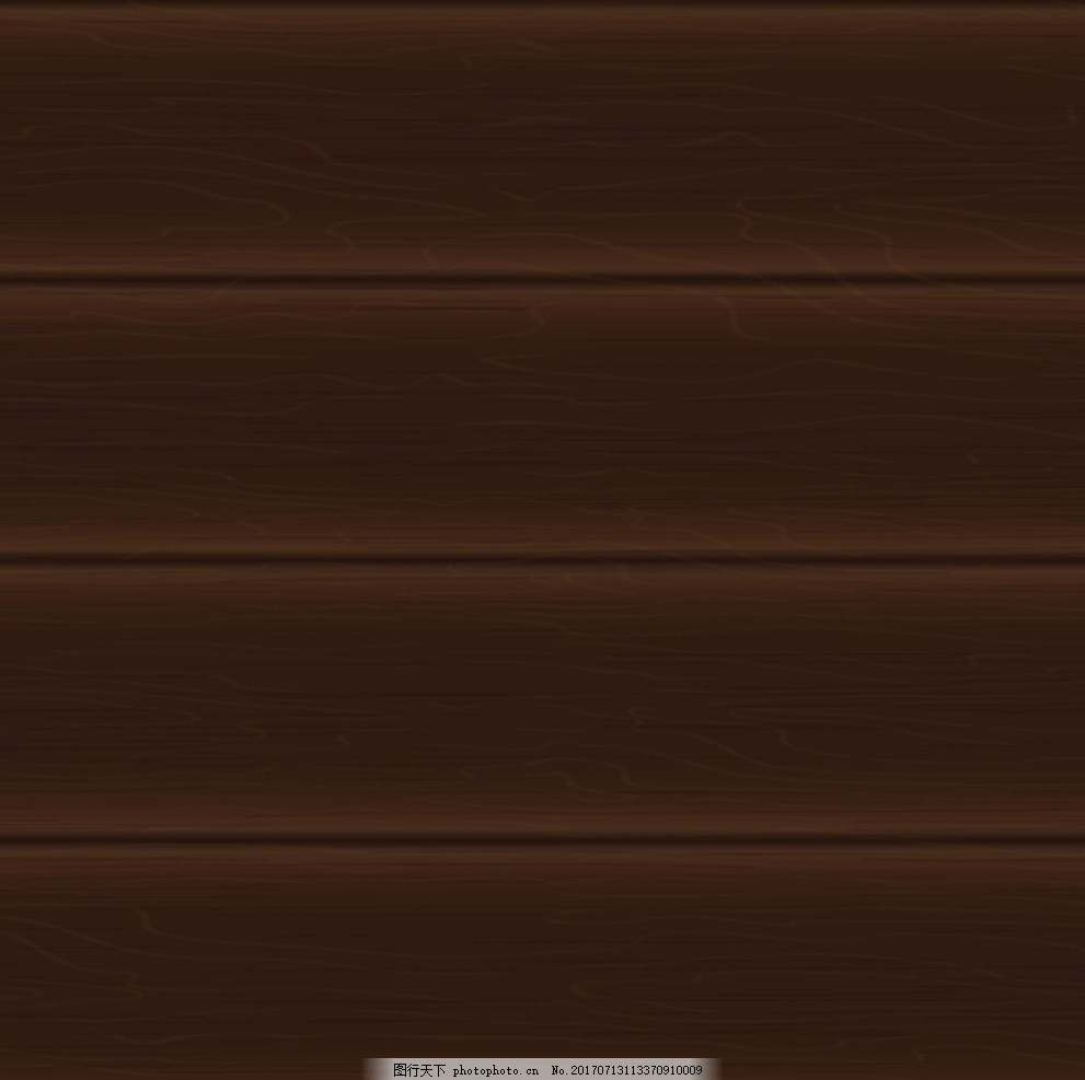 木板木纹背景 木纹板 实木纹 木纹素材 木纹拼花 仿古木纹 高档木纹