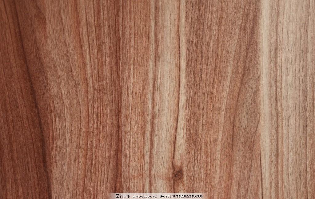 木地板贴图素材
