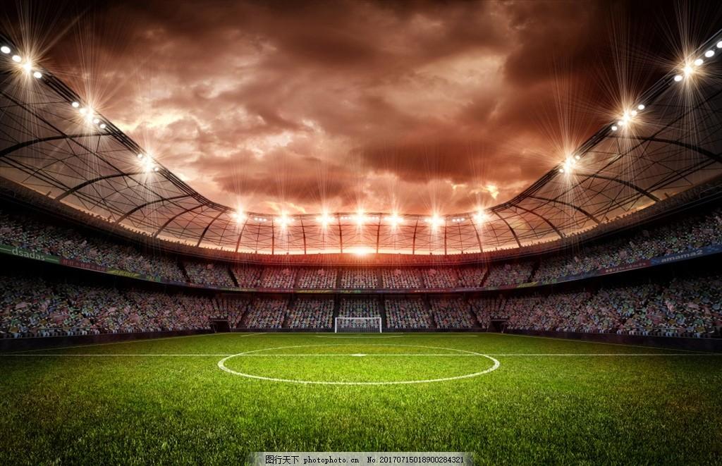 足球训练展板 足球训练 足球训练海报 足球训练设计 足球训练宣传
