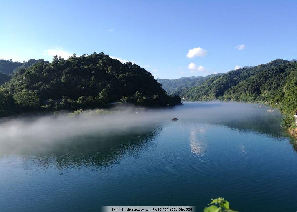 湿地公园 湖泊 4a景区 风景名胜区 风景 山水风景 自然风光 摄影 背景