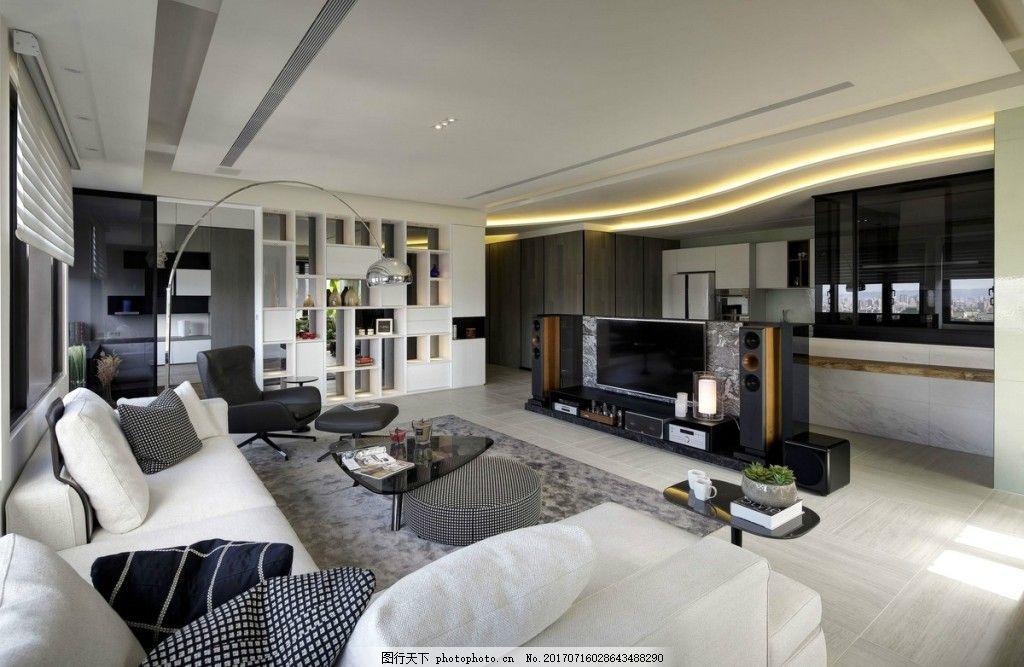 客厅背景墙 家居背景墙 客厅 木质背景墙 欧式客厅 客厅墙面 沙发