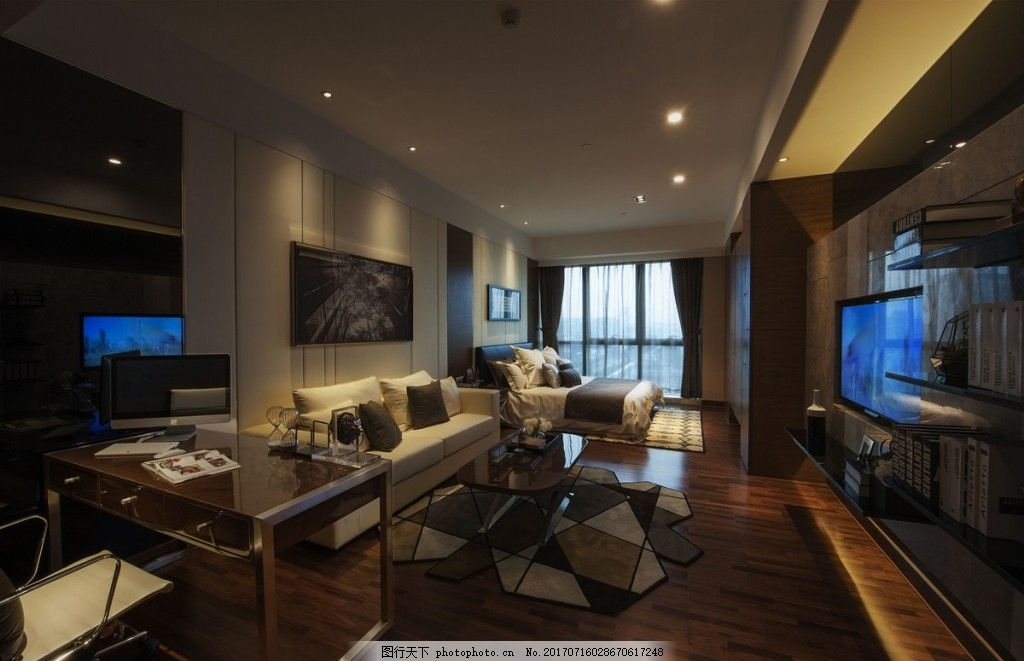 家装效果图 jpg 背景墙 客厅背景墙 家居背景墙      现代家居 木质