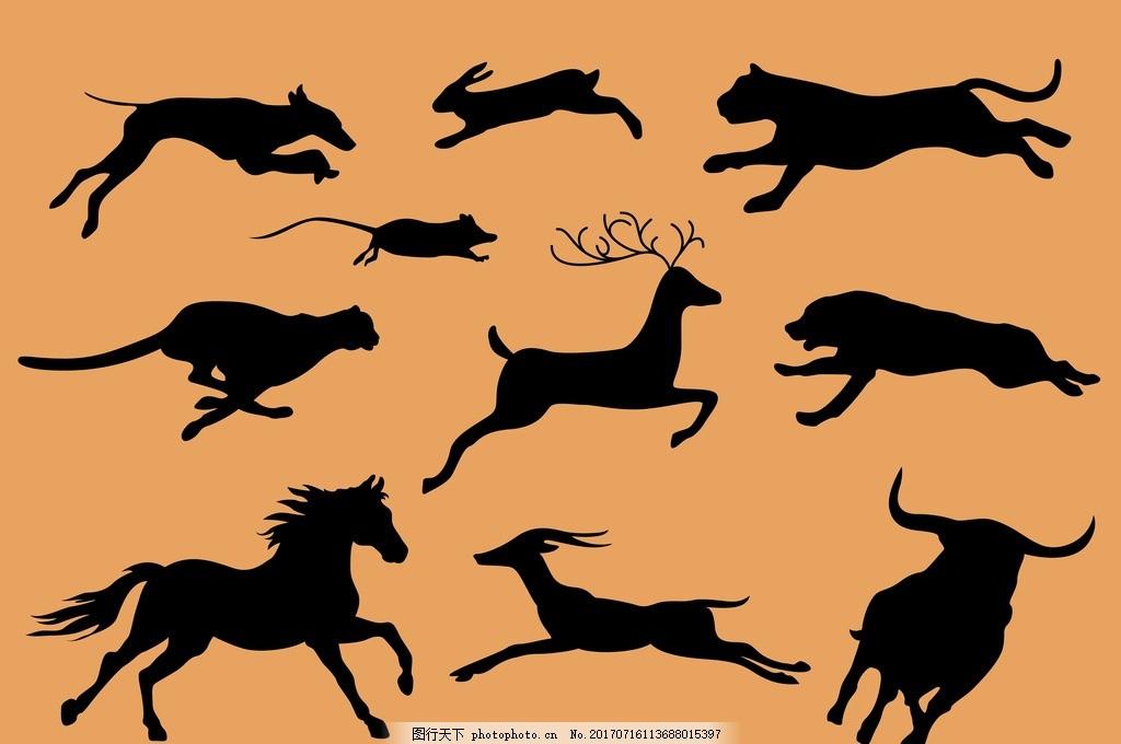 动物影子 野生动物 卡通动物 动物世界 马 松鼠 兔子 可爱 小猫 小鸡 小狗 小猪 熊猫 小鸟 小熊 熊 河马 猴子 袋鼠 鸽子剪影 骆驼 鹿 驯鹿 禽类剪影 大象 狐狸 松树 水牛 牛 狗 老虎 斑马 手绘动物 动物 插画狮子 狮子 手绘狮子 素描狮子 插画 素描 手绘素描 印第安人 手绘印第安人 设计 广告设计 卡通设计 AI
