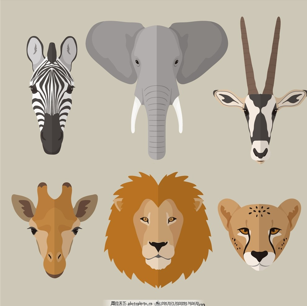 动物图案 动物矢量 动物图片 动物世界 线描动物 动物素描 动物线描 手绘动物图案 手绘动物 素描动物 猛兽图案 猛兽 狮子 狮子头 狮子图案 素描狮子 狮子王 雄狮 狮子矢量图 卡通动物 动漫卡通 可爱 贺卡 动物插画 插画 儿童绘本 卡通动物漫画 扁平动物 卡通漫画 Q版动物 贴纸 设计 底纹边框 背景底纹 AI