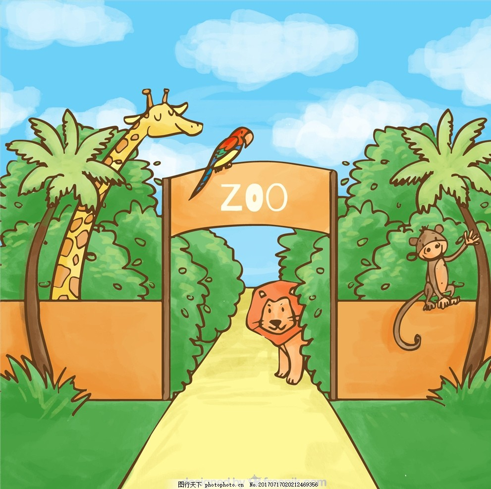 线描 手绘动物图案 手绘动物 素描动物 猛兽图案 猛兽 狮子 狮子头 狮