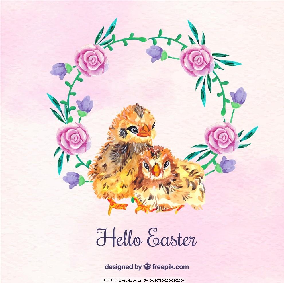 动物素描 动物线描 手绘动物 素描动物 猫头鹰 设计 底纹边框 背景