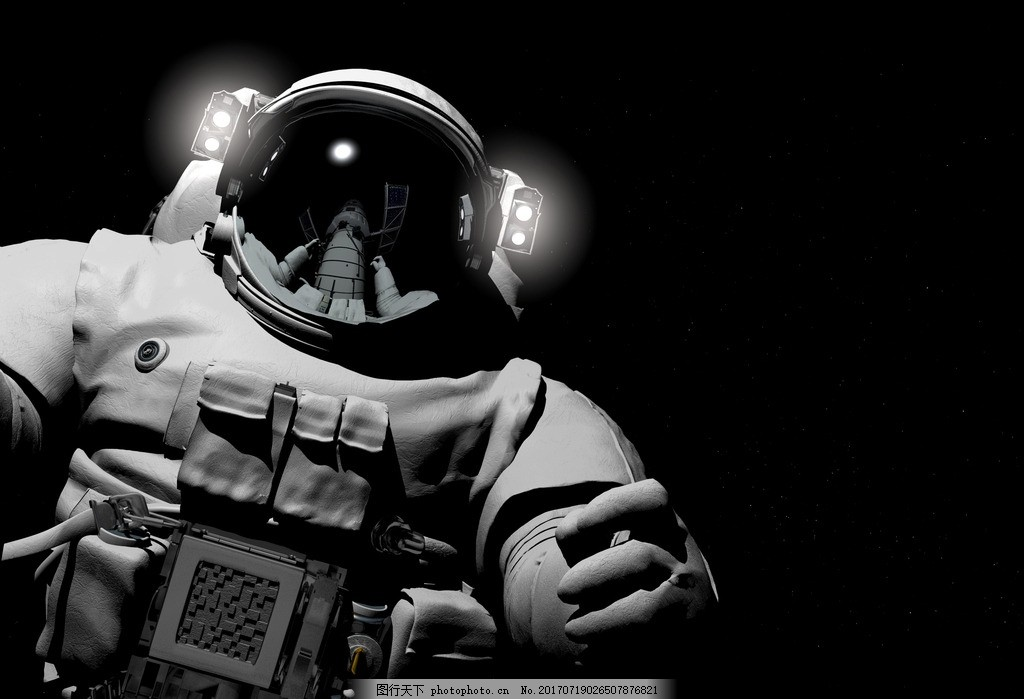 宇航员的英文_宇航员的英文.htm新消息评论 -微博生活网