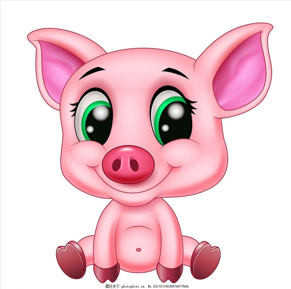 素材 儿童 童话 幼儿园 儿童画 画画 绘画 简笔画 图案 矢量图 动物