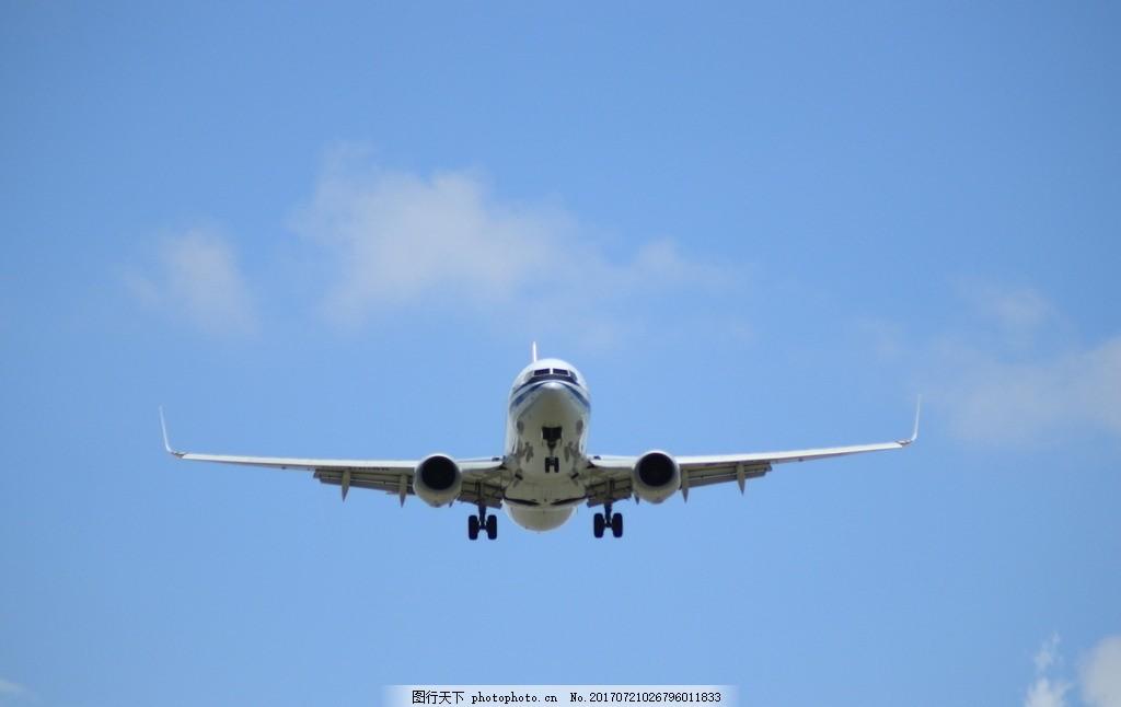 飞行 飞机 白云 蓝天 航空 机场 机长 空姐 南方航空 天上