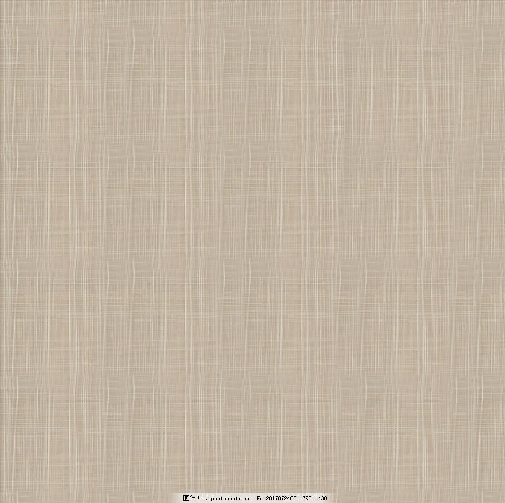 浅布纹 高清木纹 木纹木板矢量 矢量图形 高清贴图 暗色木纹 木纹素材