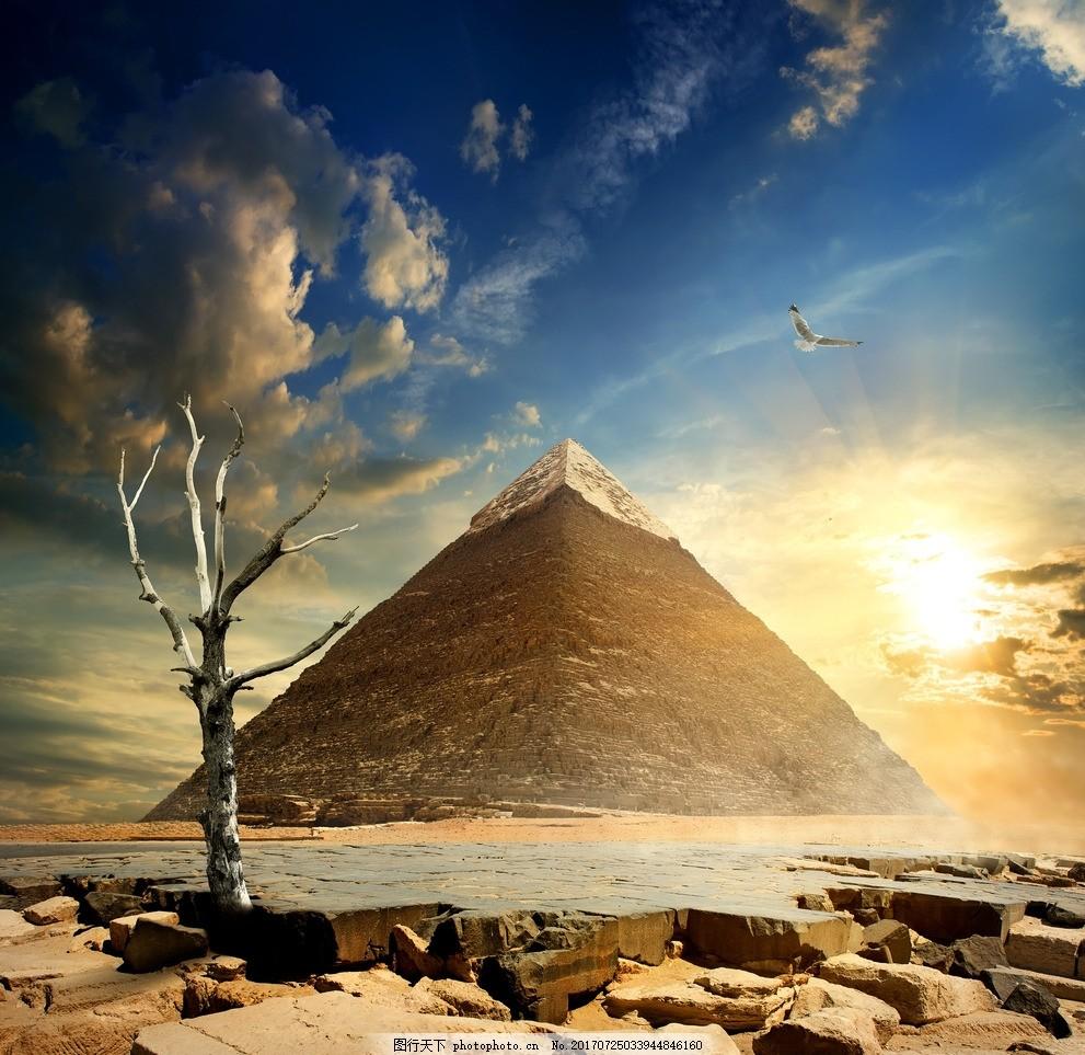 古迹 古埃及 古老文明 世界奇迹 法老金字塔 摄影 旅游摄影 国外旅游