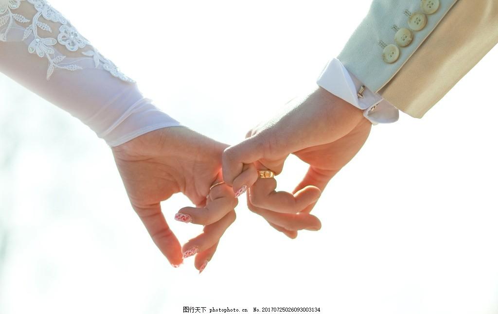 情侣牵手 爱人牵手 幸福 手牵手旅行 浪漫 爱情 约会 男人 女人