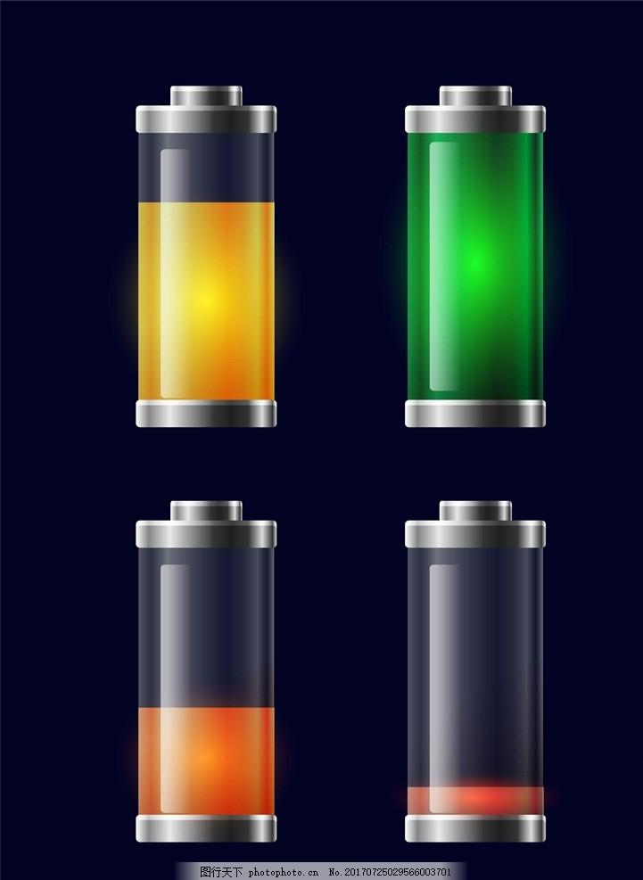 瓶子结构图标尺寸
