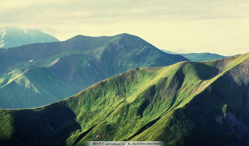 文峰山 唯美 风景 风光 旅行 自然 山东 临沂文峰山 险峻 摄影