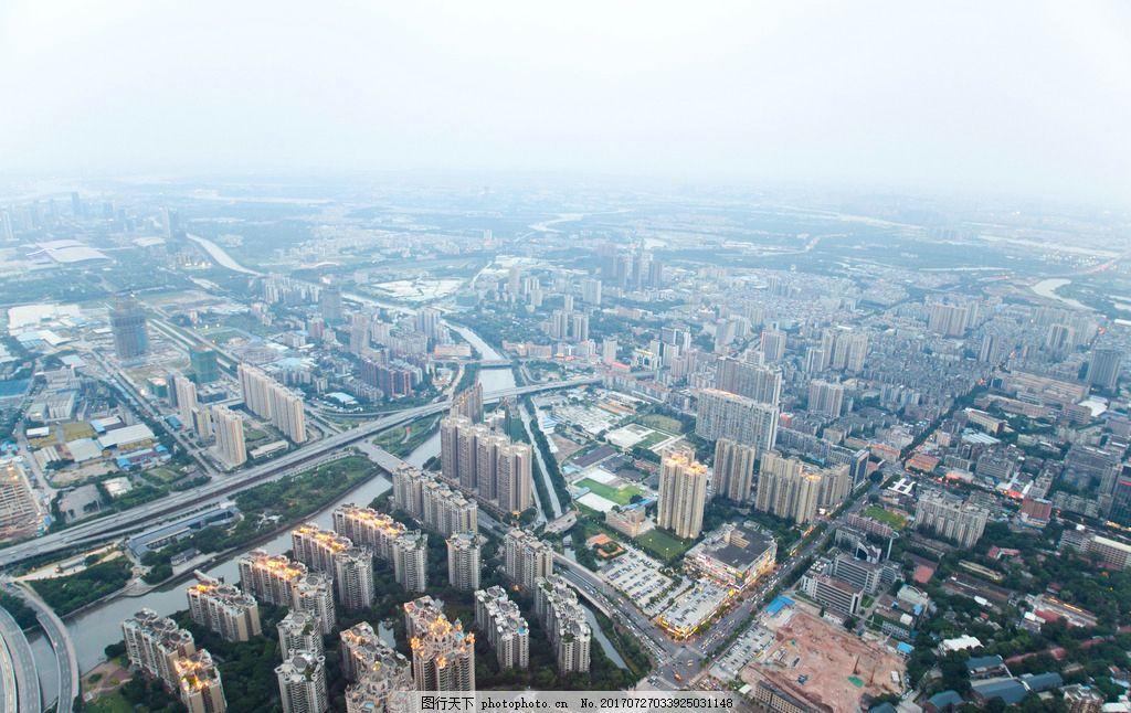 广州景观 城市 羊城 建筑 广州景点 广州名胜 都市风光 摄影