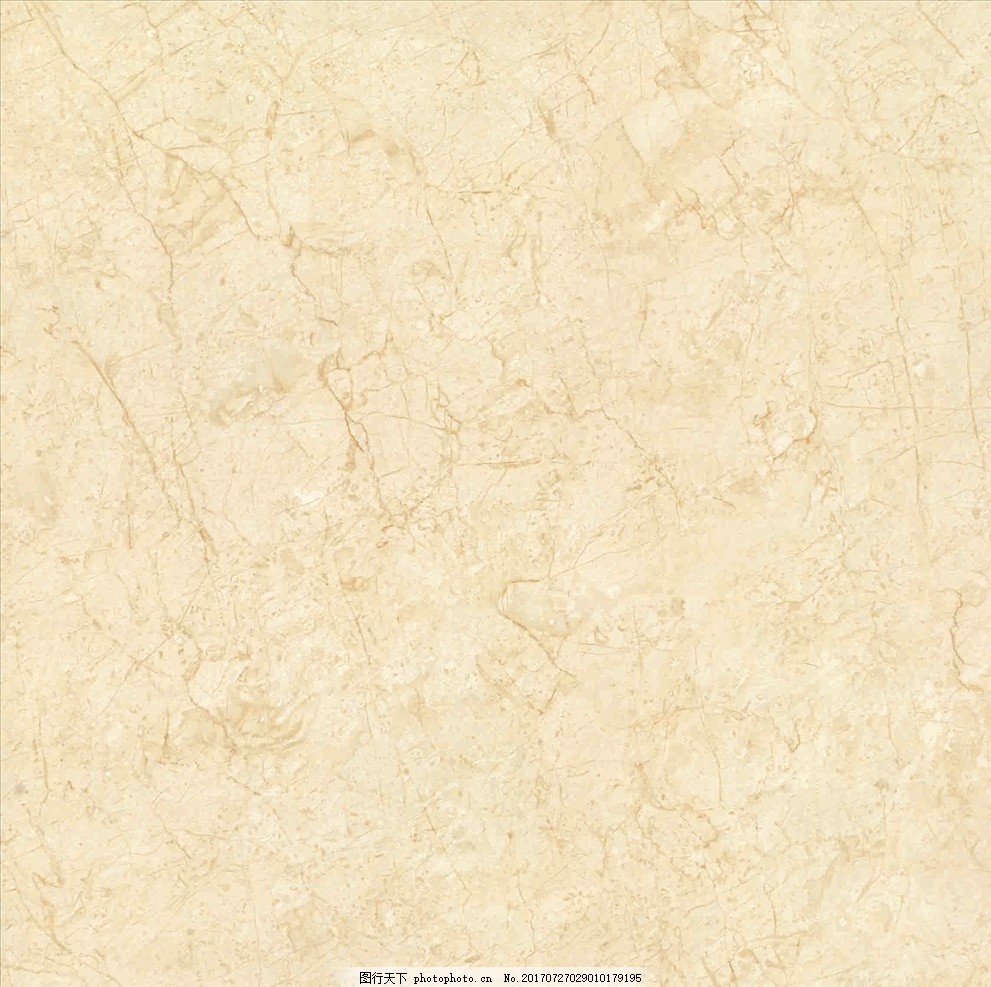 瓷砖 地面拼花 大理石花纹 大理石地板 石材纹理 大理石纹 石材背景
