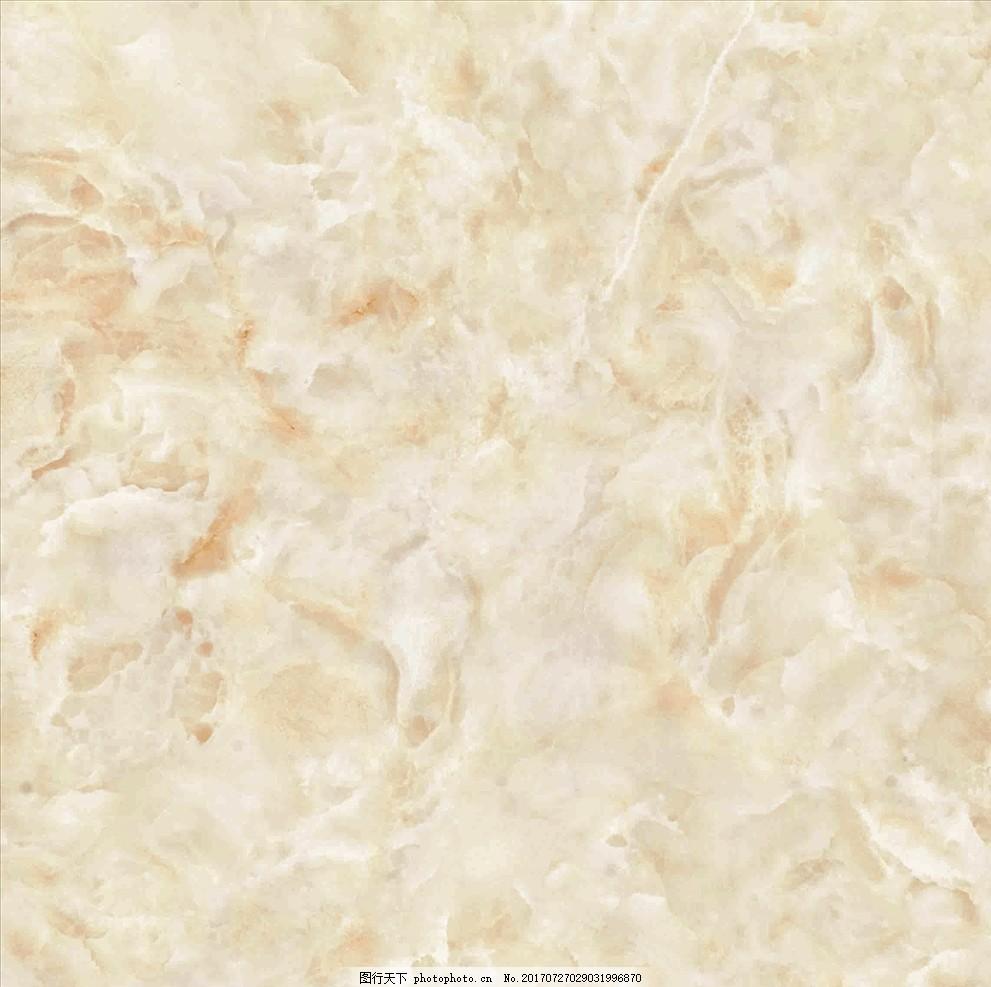 中花白 大理石 雅士白大理石 贴图 设计 其他 图片素材 摄影 建筑园林图片