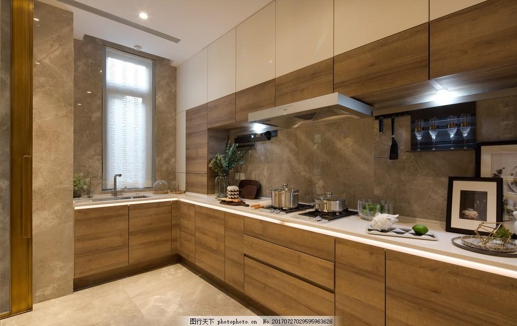 厨房 装修效果图 客厅 卧室 房间装修图 吊灯装饰 卧房装修图
