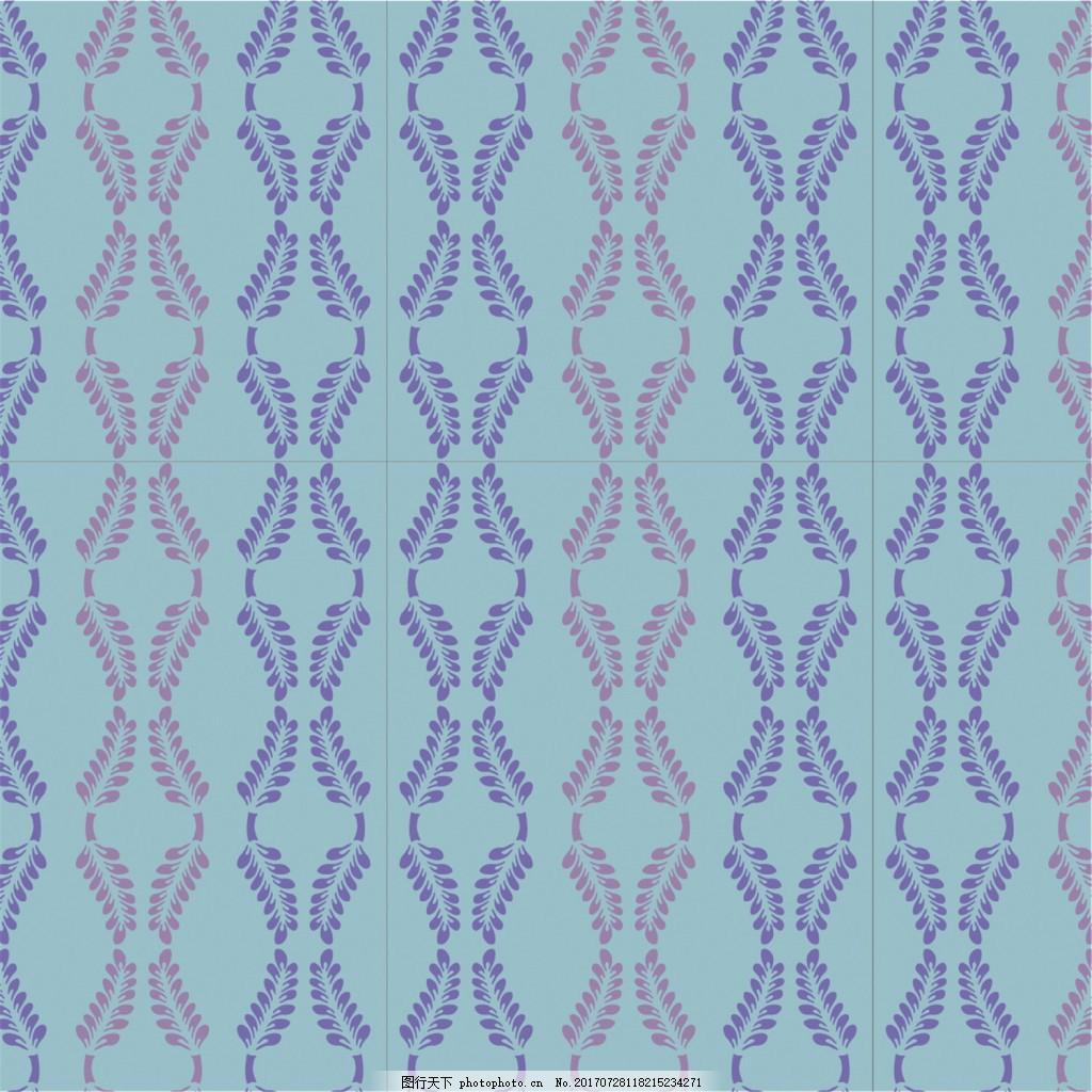 彩色X形纹理图背景图 广告设计 广告背景图 背景图片下载 矢量背景图