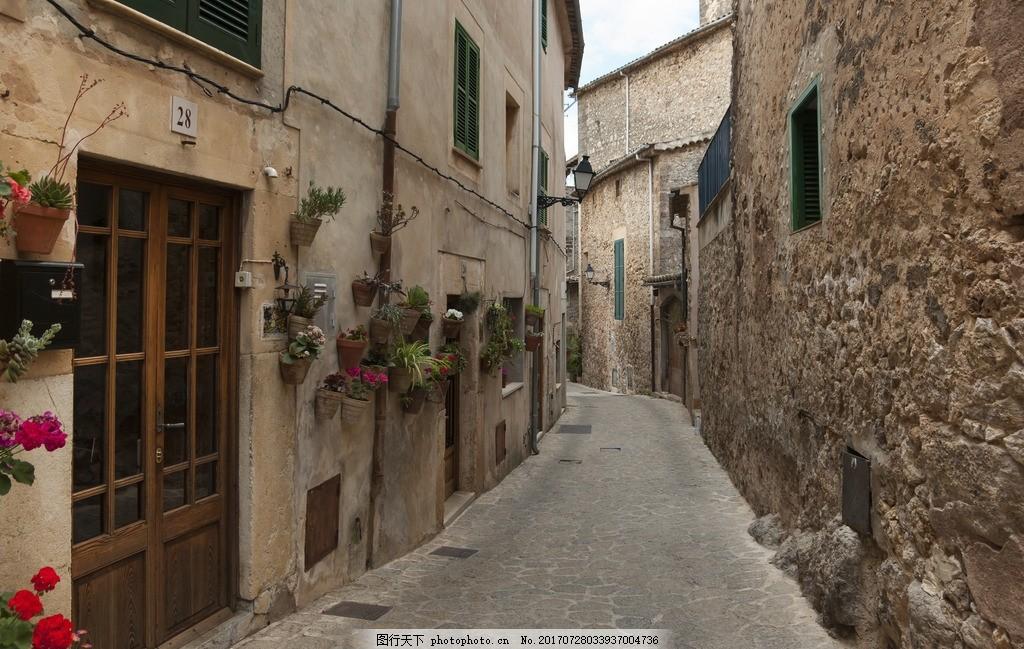 风景 风光 旅行 人文 法国 欧洲 安纳西小镇 小镇 欧洲小镇 浪漫小镇