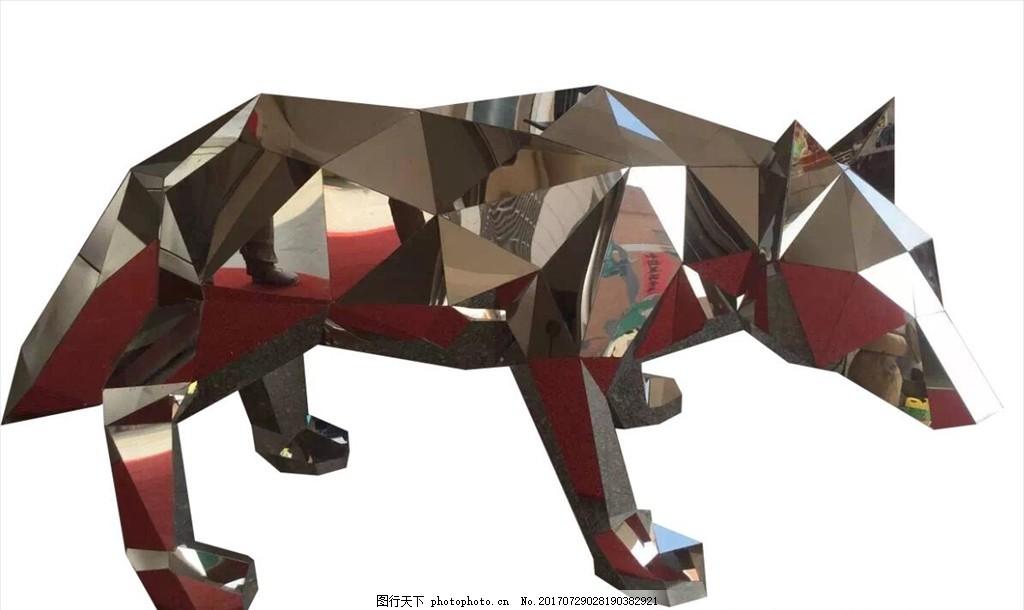 设计图库 环境设计 景观设计  雕塑 美陈 小品 景观 摆设 装饰 商场美