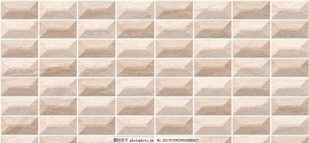 大理石 瓷砖 地面拼花 大理石花纹 大理石地板 石材纹理 大理石纹