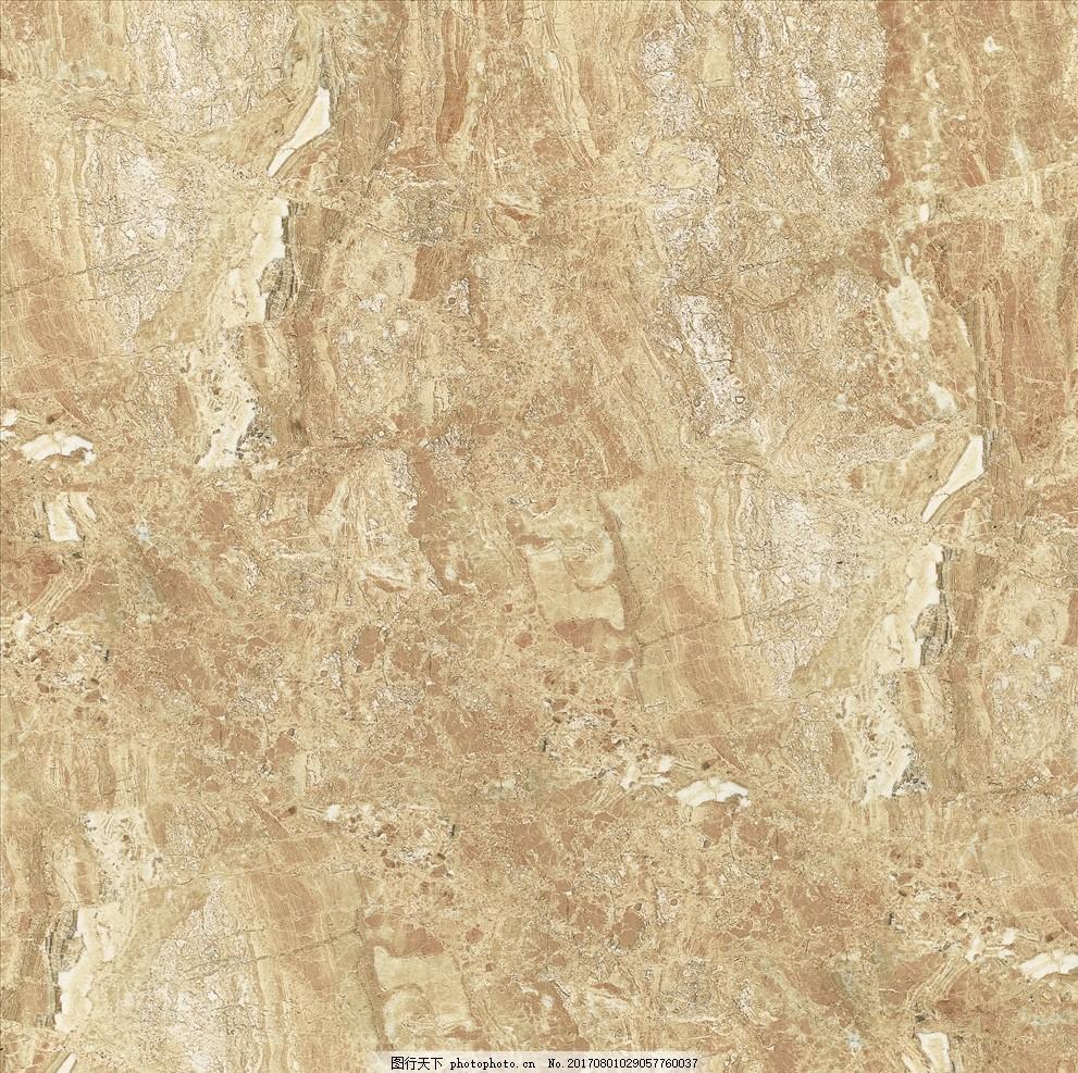 大理石背景墙 大理石贴图 瓷砖 大理石拼花 石材 玉石背景 大理石