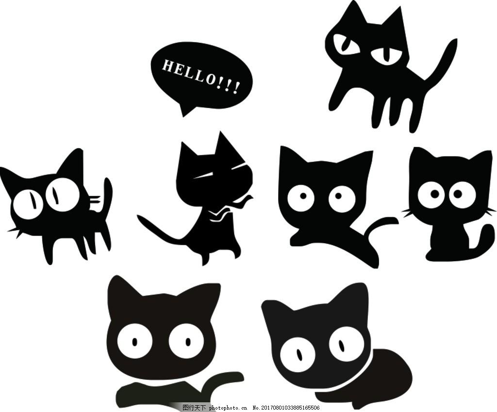 厂家印刷不干胶先生,图片陈先生印刷起司猫-傻标签的动物搞笑图片图片
