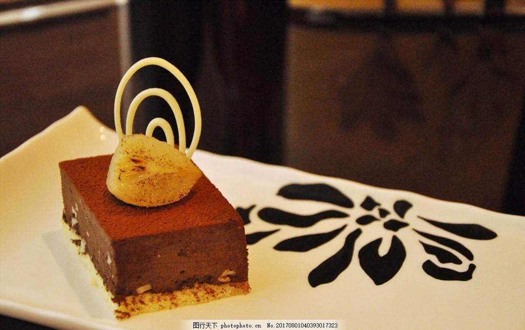 巧克力慕斯蛋糕 乳脂 奶油 鲜奶 乳脂奶油蛋糕 鲜奶蛋糕 乳脂蛋糕