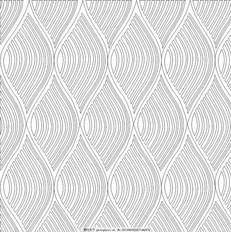 硅藻泥墙纸 硅藻泥矢量图 度邦硅藻泥 硅藻泥展板 硅藻泥图案 展板