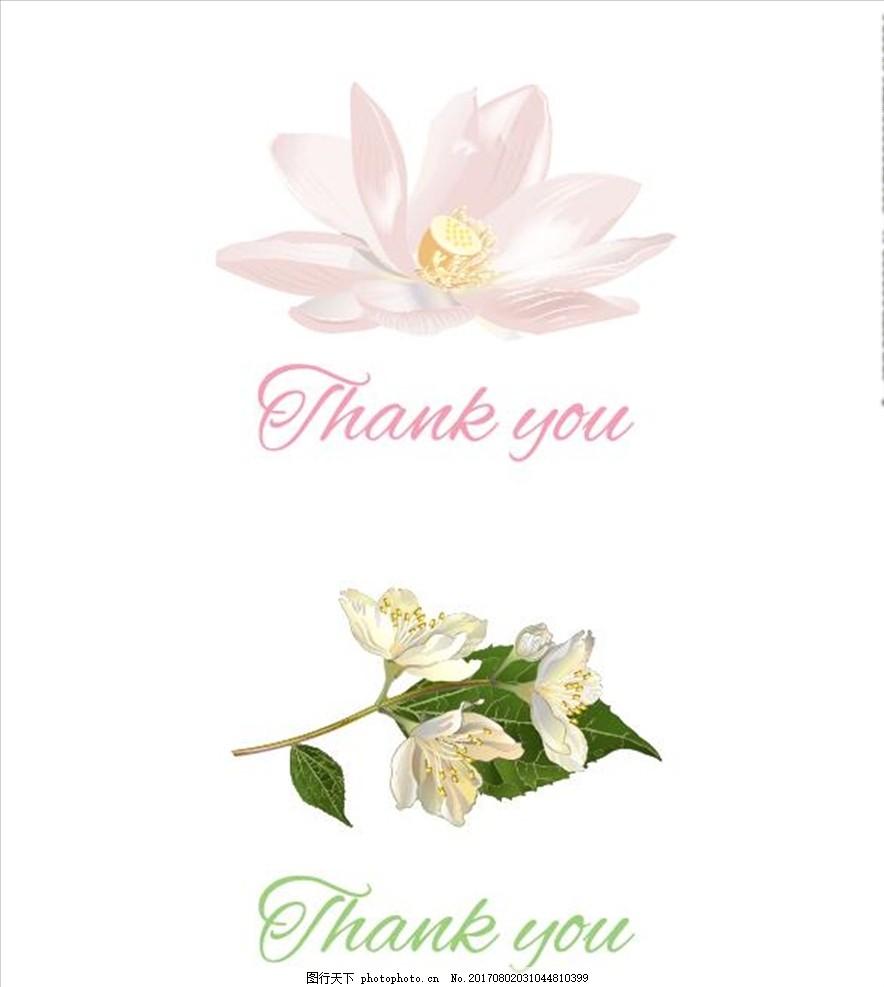 手绘花卉 花卉 鼠绘花 线条花 手绘线条花 鼠绘线条花 花线条 花经脉