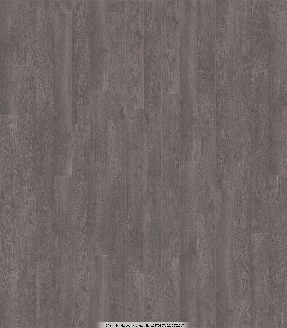 檀木饰面板贴图_室内家装设计胡桃木地板贴图图片_木纹木材_材质贴图_图行天下图库